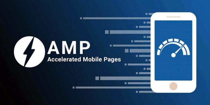 Que es AMP