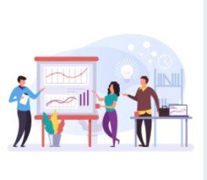 consultores seo freelance_equipo