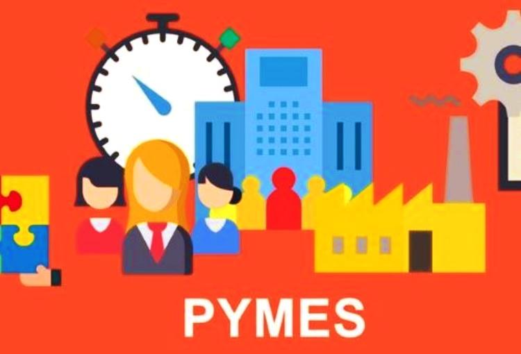 Posicionamiento Web para pymes_1